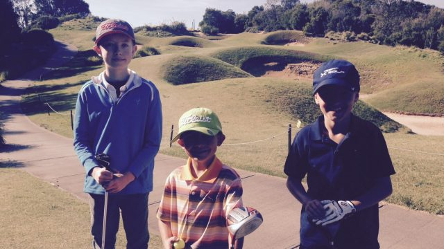 eagle-ridge-junior-golf-04