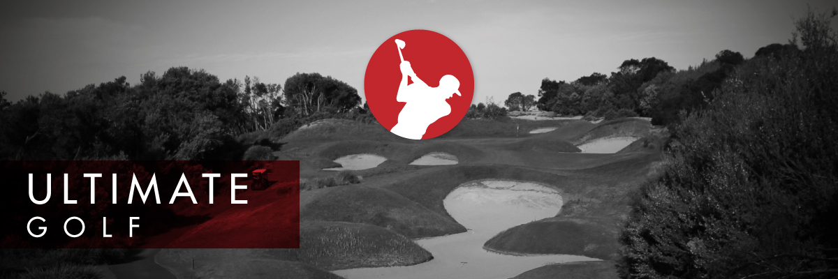 gyw-web-banners_ultimate-golf
