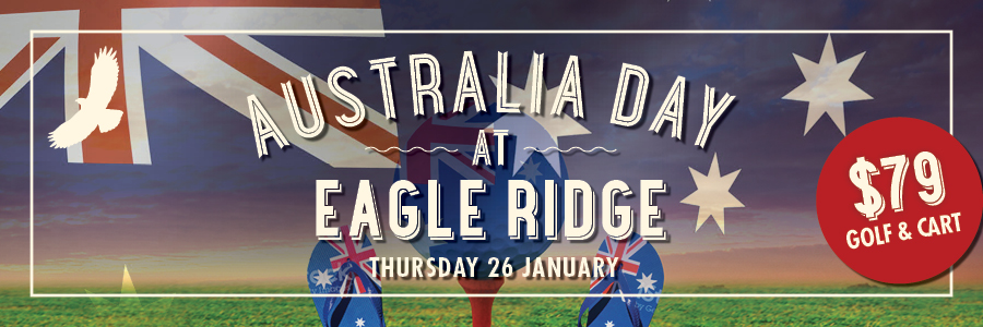 Web Header_ER Australia Day
